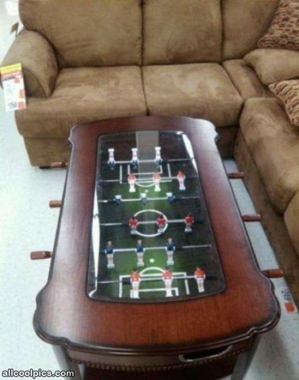 Antique Humidor Table | eBay