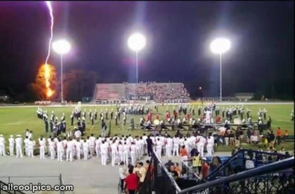 2013 florida state vs florida football upskirt 3 - 2 part 3